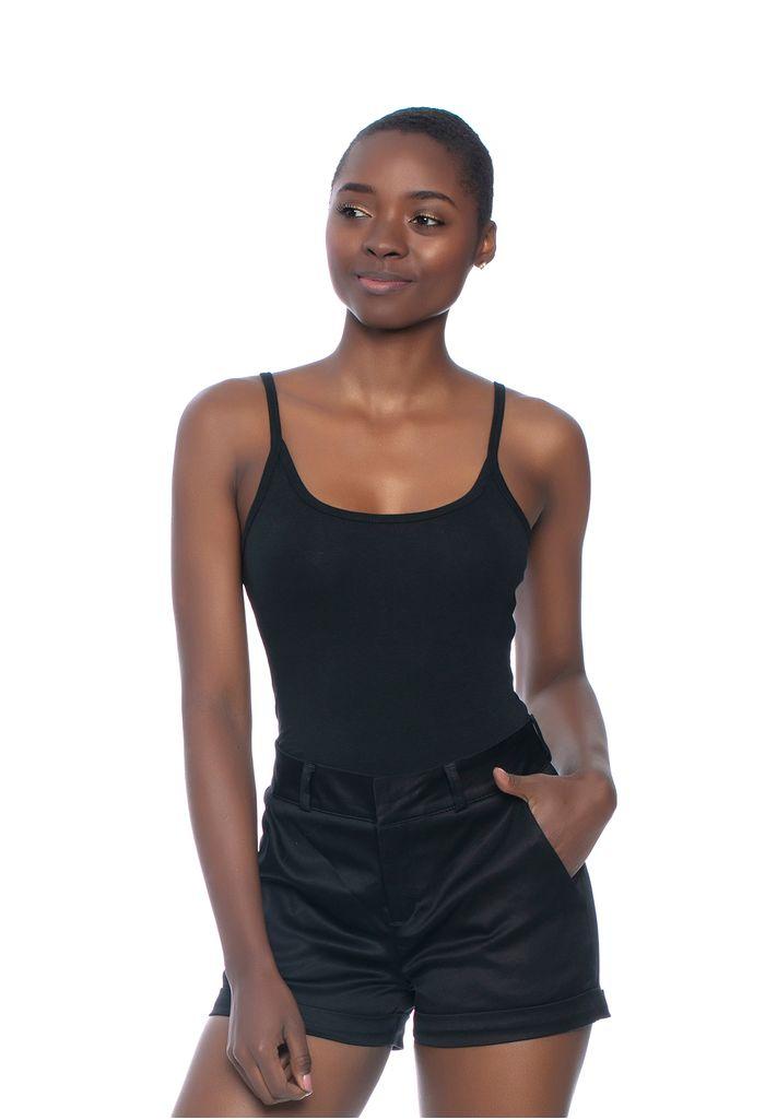 camisasyblusas-negro-e156971-1