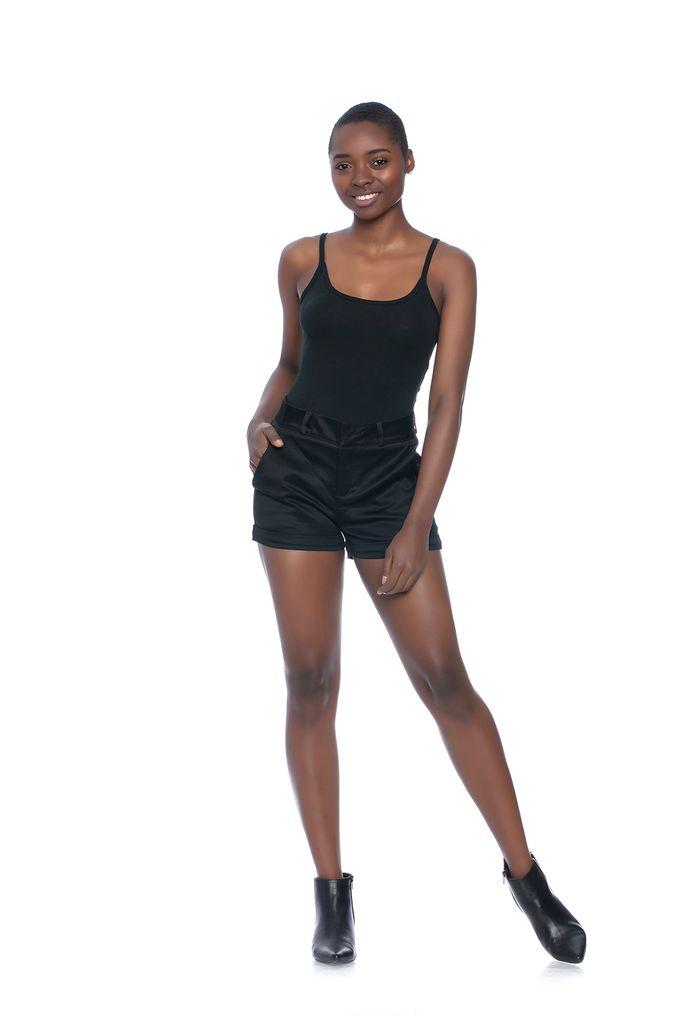 camisasyblusas-negro-e156971-2