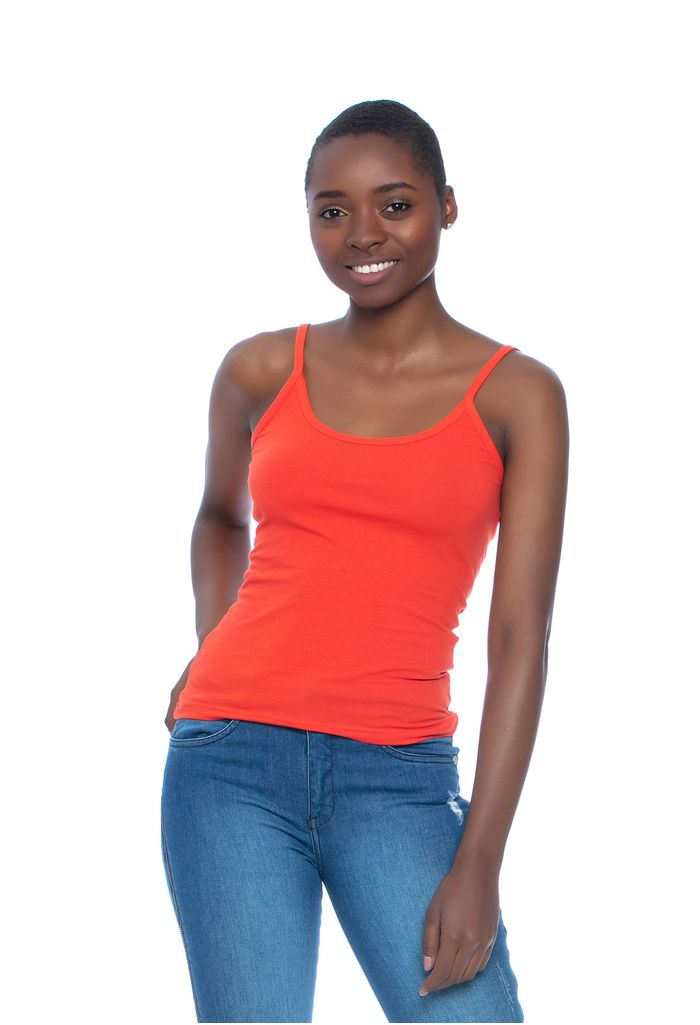 camisasyblusas-naranja-e156971-1