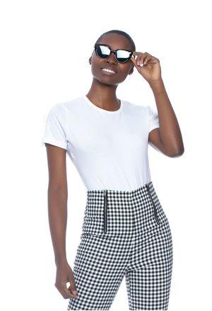 camisetas-blanco-e157093-1