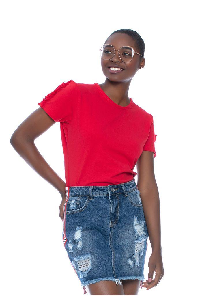 camisetas-rojo-e157093-1