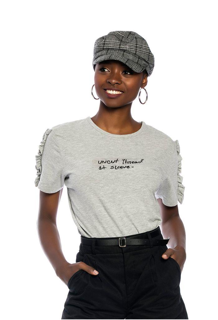 camisetas-gris-e157093-1
