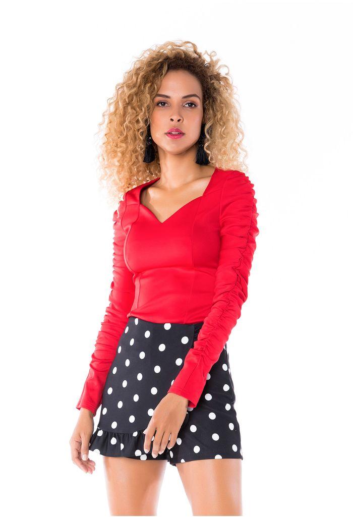 camisasyblusas-rojo-e157153-1