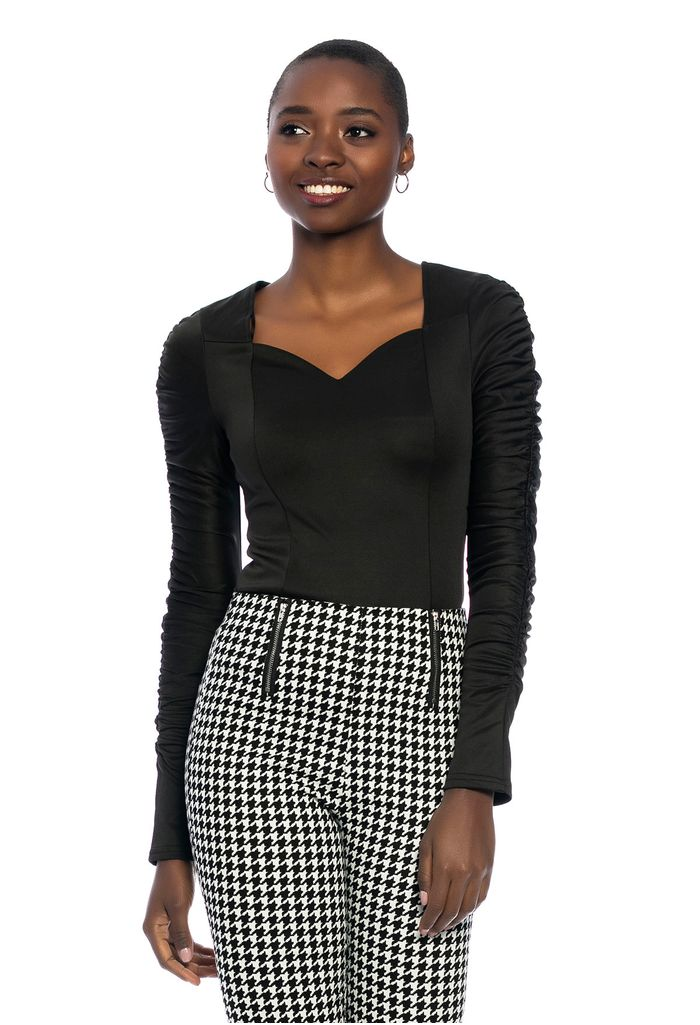 camisasyblusas-negro-e157153-1