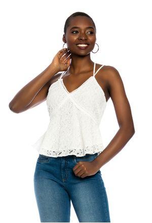 camisasyblusas-natural-e157156-1