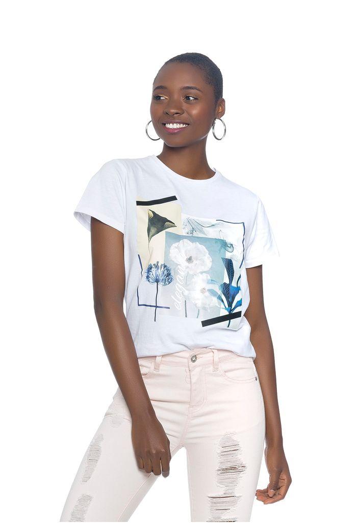 camisetas-blanco-e157241-1