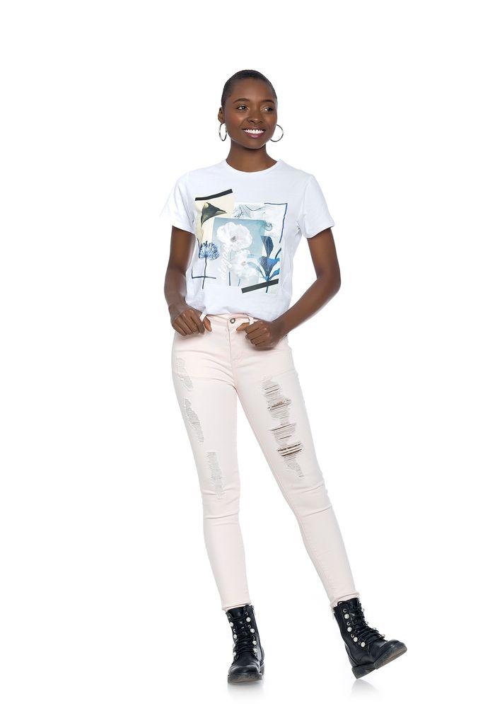 camisetas-blanco-e157241-2