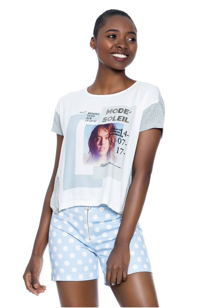 camisetas-natural-e157243-1