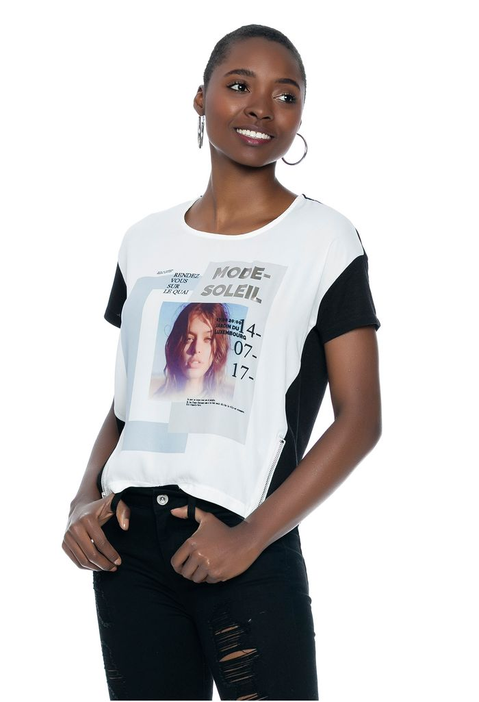 camisetas-negro-e157243-1
