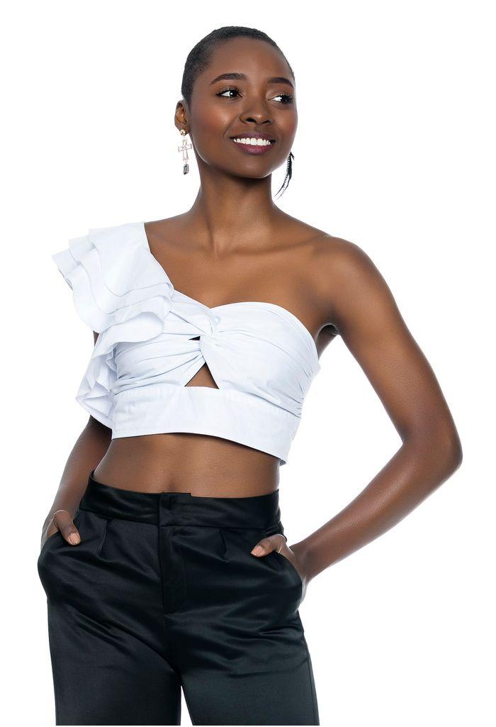 camisasyblusas-blanco-e157276-1