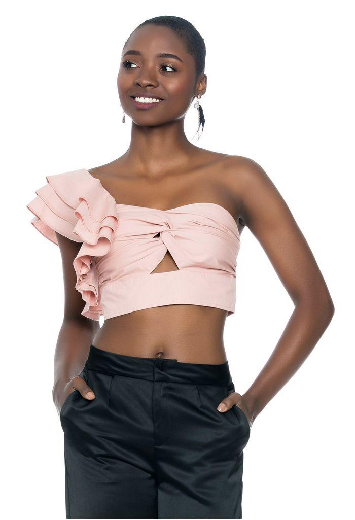 370640c8c Camisas y Blusas de Moda para Mujer