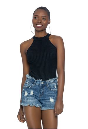 camisasyblusas-negro-e157280-1