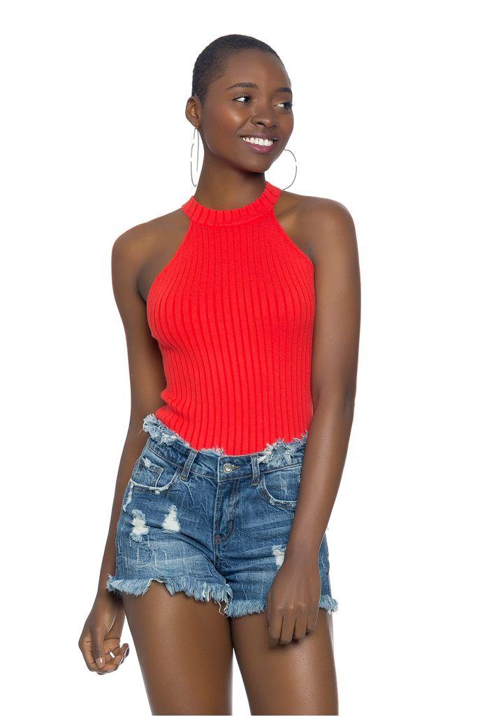 camisasyblusas-rojo-e157280-1