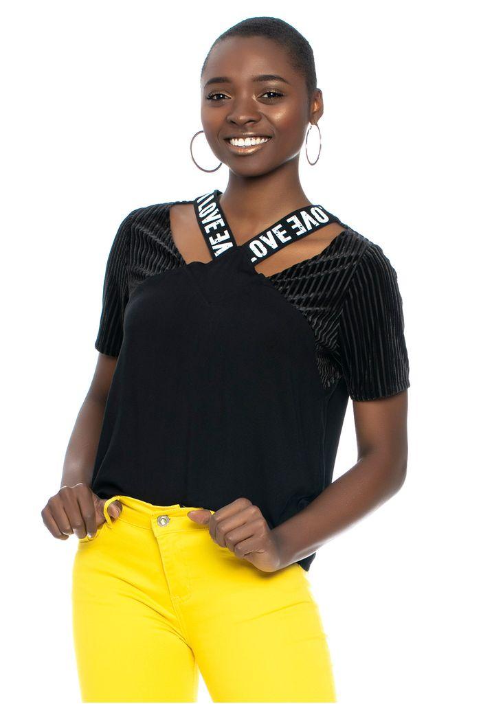 camisetas-negro-e157293-1