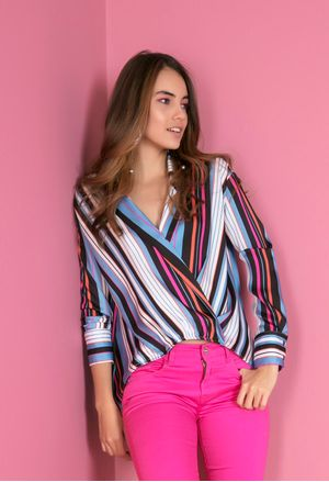 camisasyblusas-multicolor-e157314-1