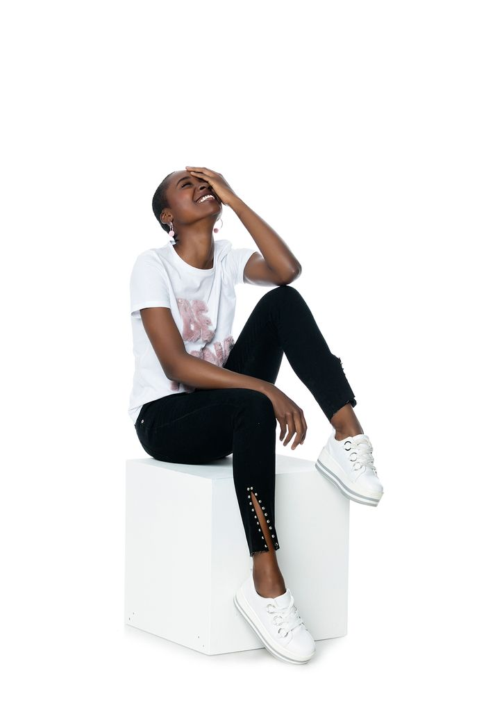 camisetas-blanco-e157334-1