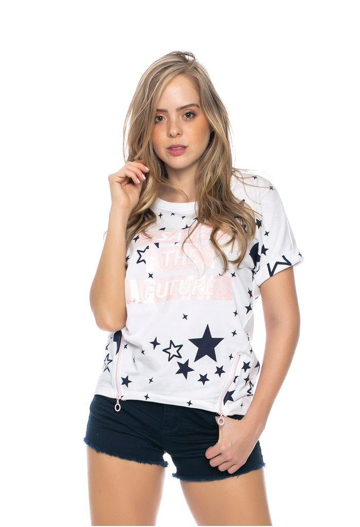 camisetas-blanco-e157341-1