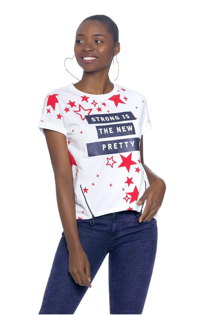 camisetas-rojo-e157341-1