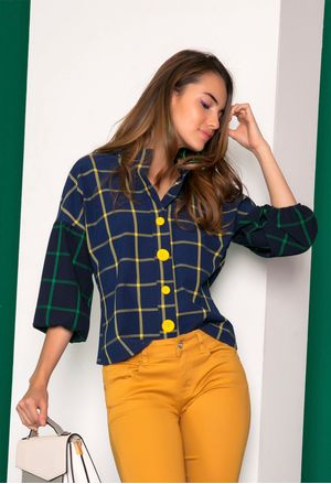 camisasyblusas-amarillo-e157408-1