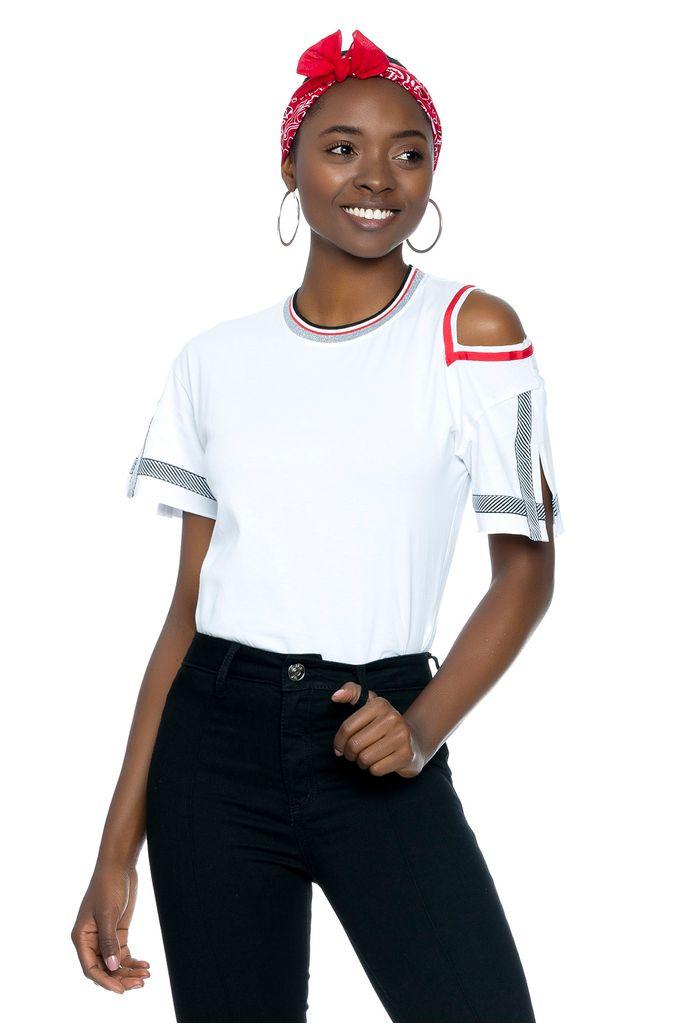 camisetas-blanco-e157423-1