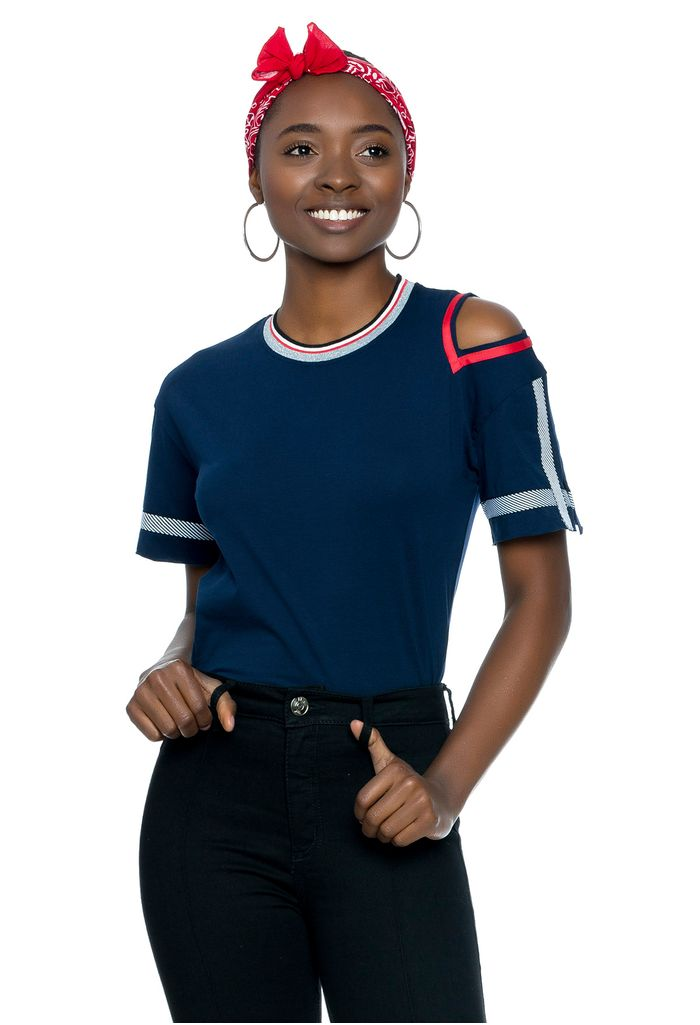 camisetas-azul-e157423-1