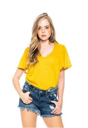 camisasyblusas-amarillo-e157429-1