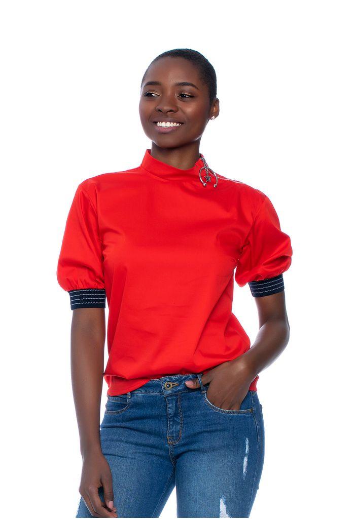 camisasyblusas-rojo-e157449-1