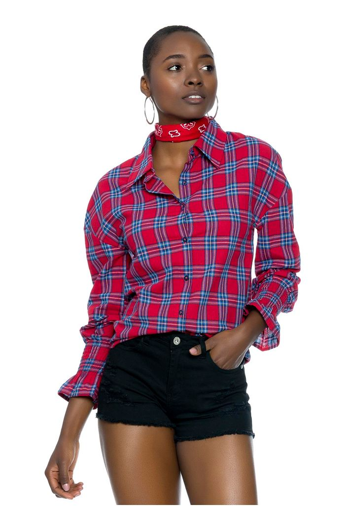 camisasyblusas-rojo-e157464-1