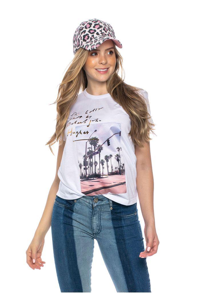 camisetas-blanco-e157469-1