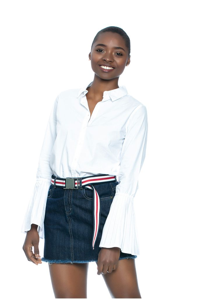 camisasyblusas-blanco-e161570-1