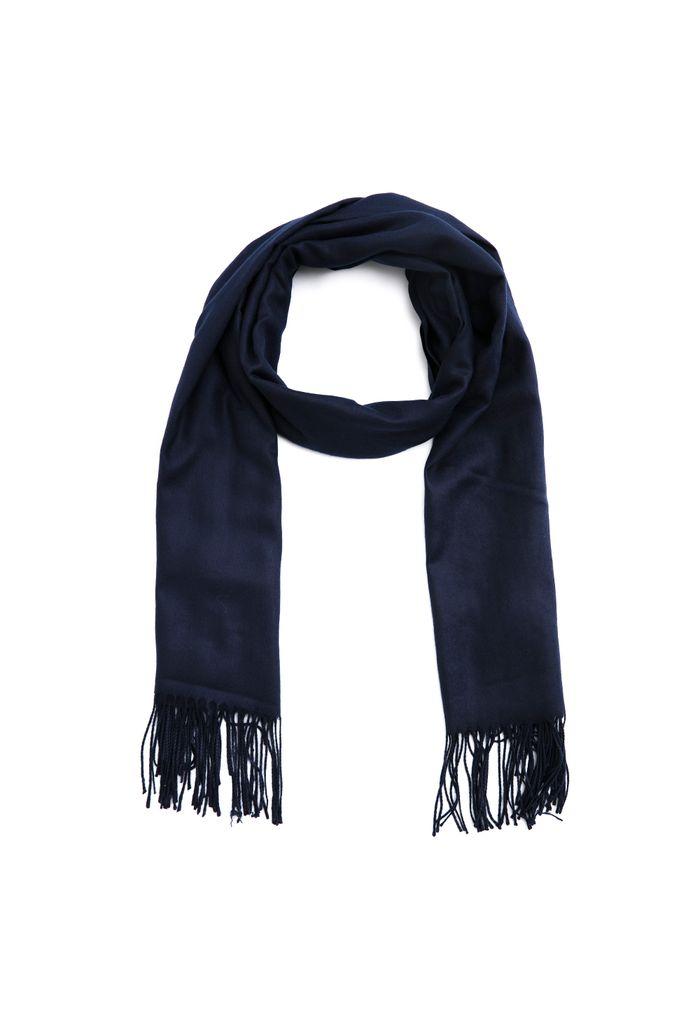 accesorios-azul-e217328-1