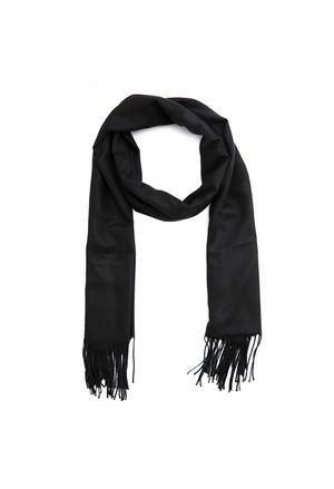 accesorios-negro-e217328-1