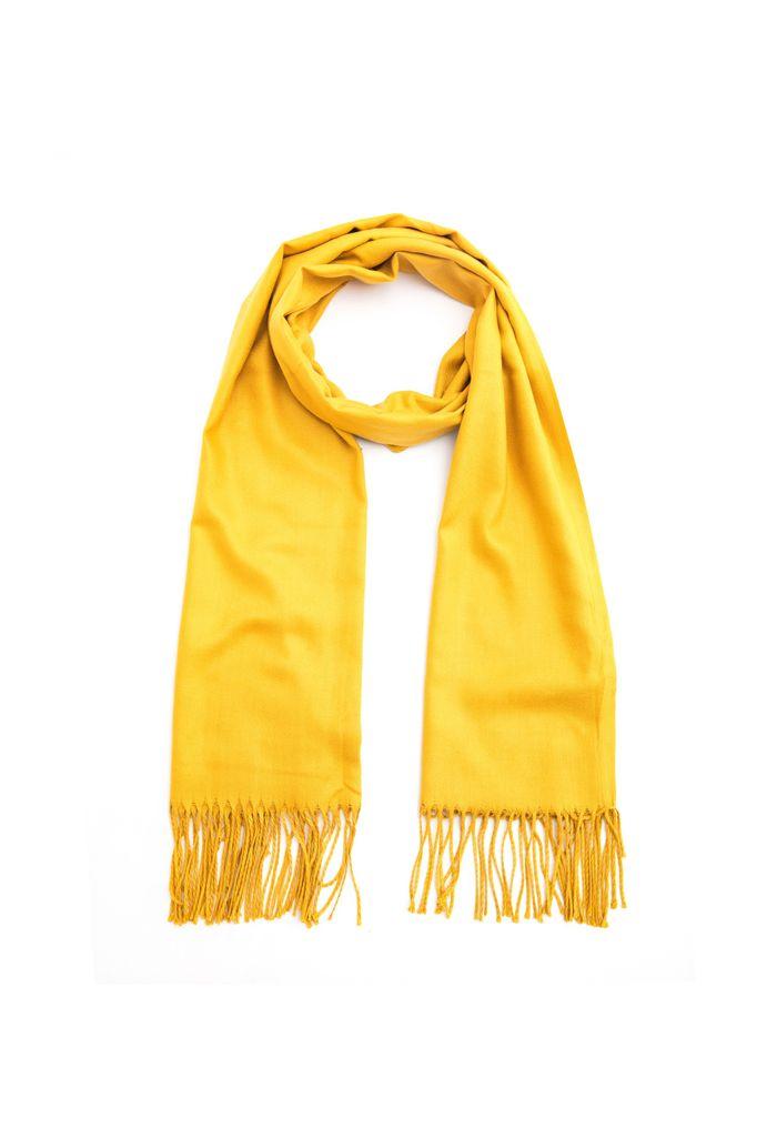 accesorios-amarillo-e217328-1