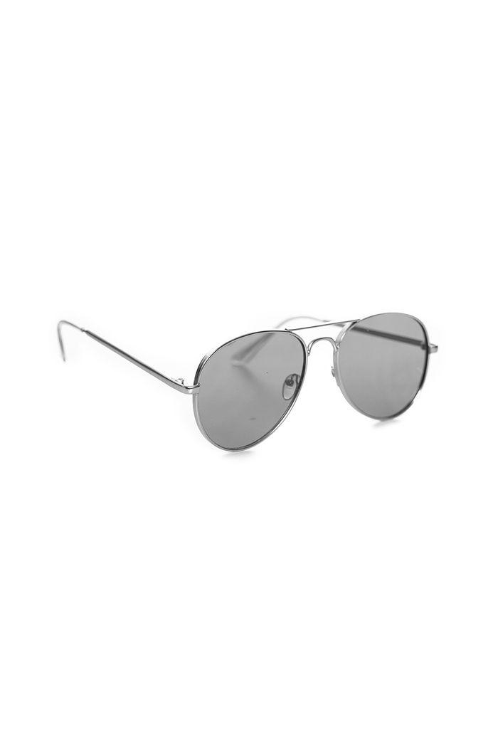 accesorios-plata-e217355-1