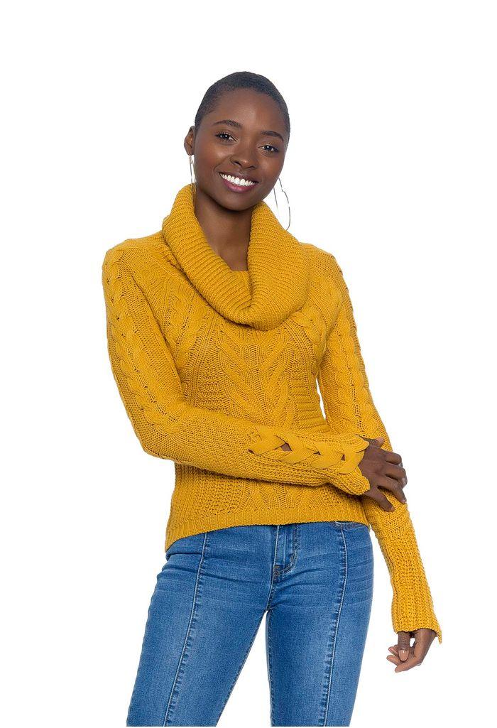 busos-amarillo-e262116-1