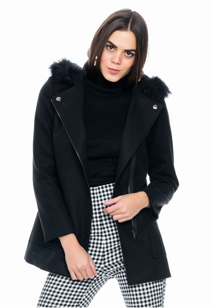 chaquetas-negro-e291254-1