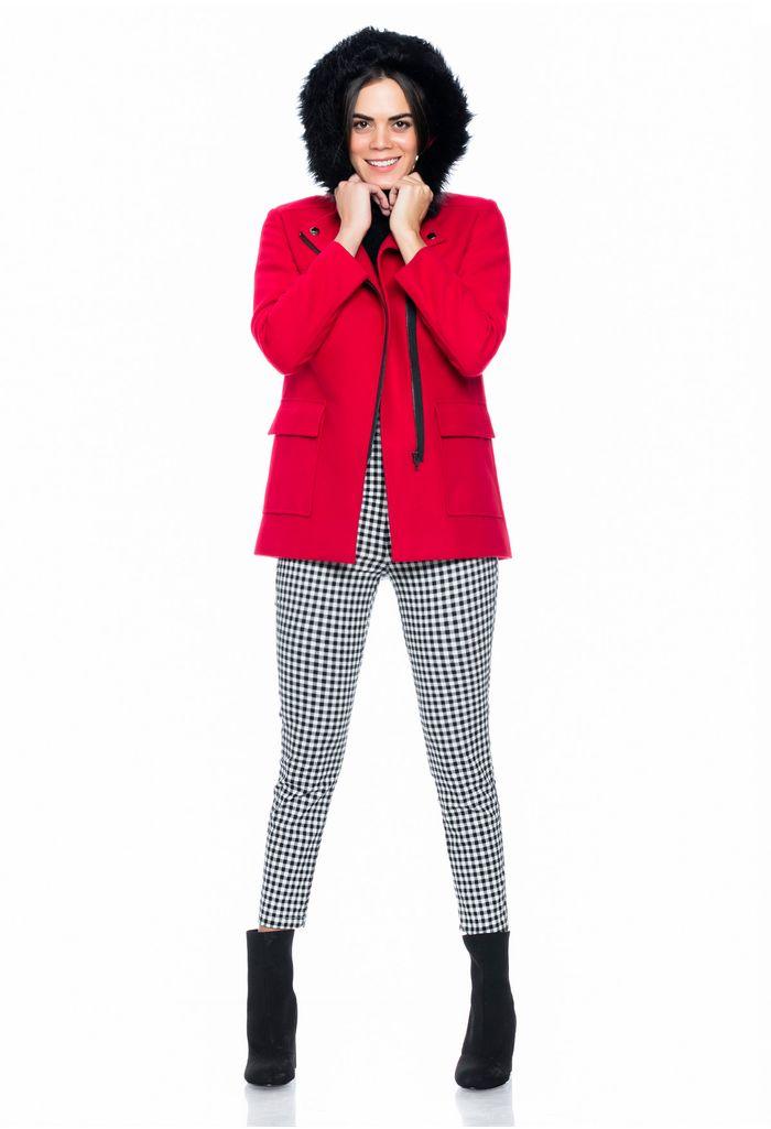 chaquetas-rojo-e291254-2