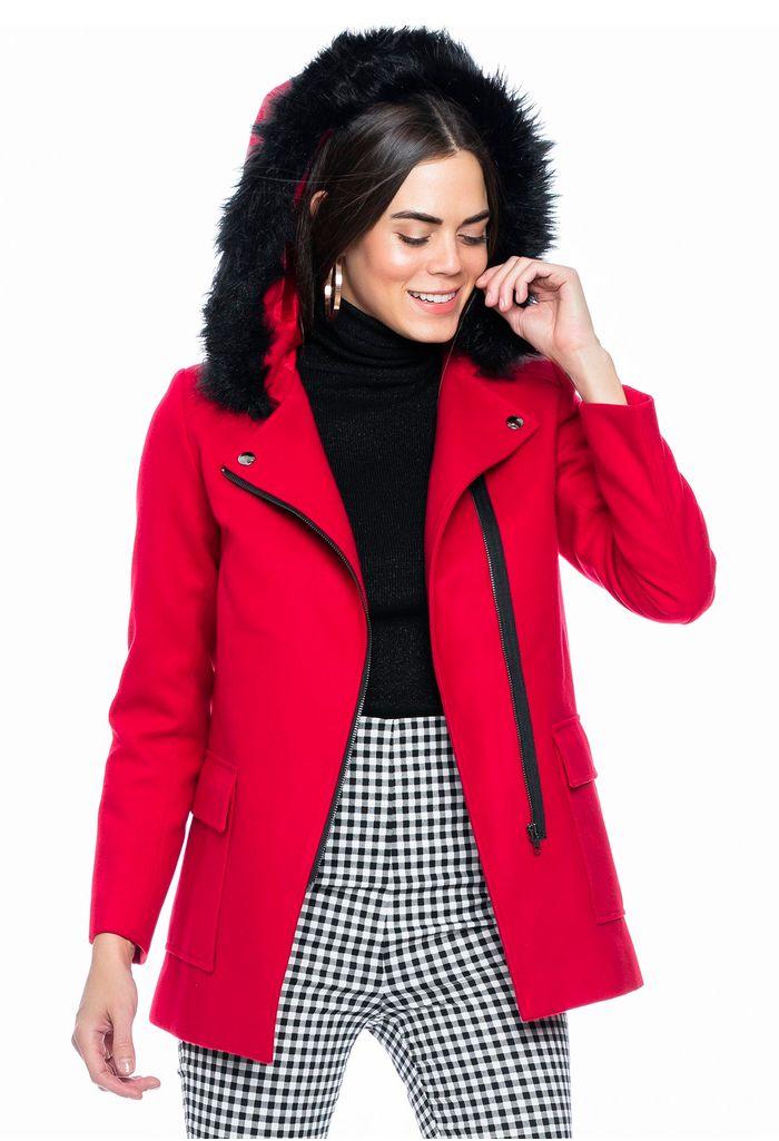 chaquetas-rojo-e291254-1