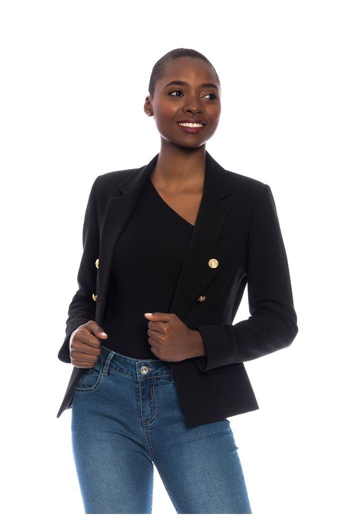 chaquetas-negro-e301422a-1