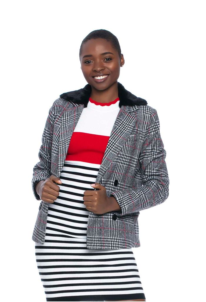 chaquetas-blanco-e301471-1