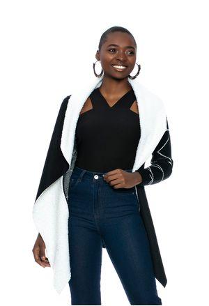chaquetas-negro-e321480-1