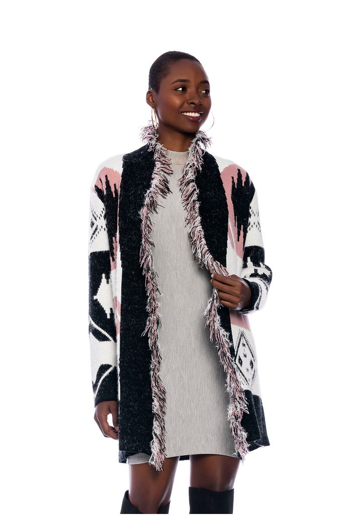 chaquetas-morado-e321481-1