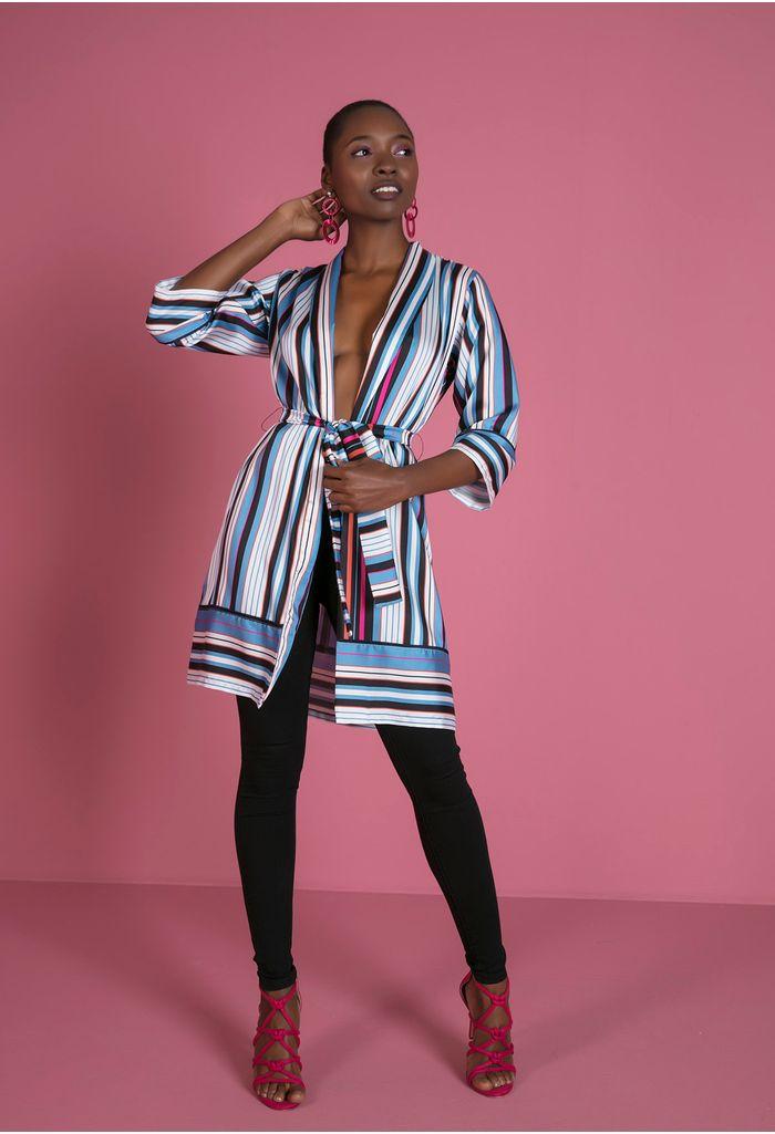 chaquetas-multicolor-e321488-2