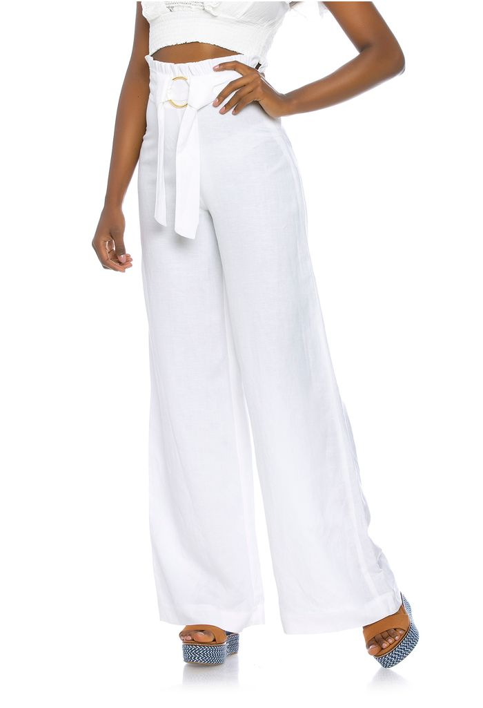 pantalonesyleggings-blanco-e027152d-1