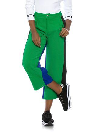 pantalonesyleggings-verde-e027175a-1