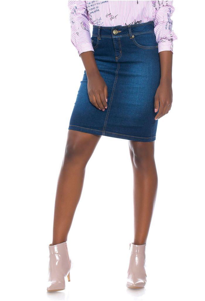 faldas-azul-e034654b-1