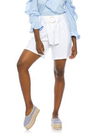 shorts-blanco-e103432b-1