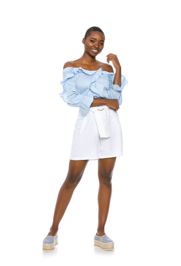 shorts-blanco-e103432b-2