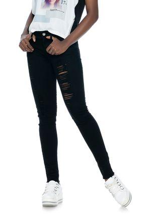 skinny-negro-e135473a-1