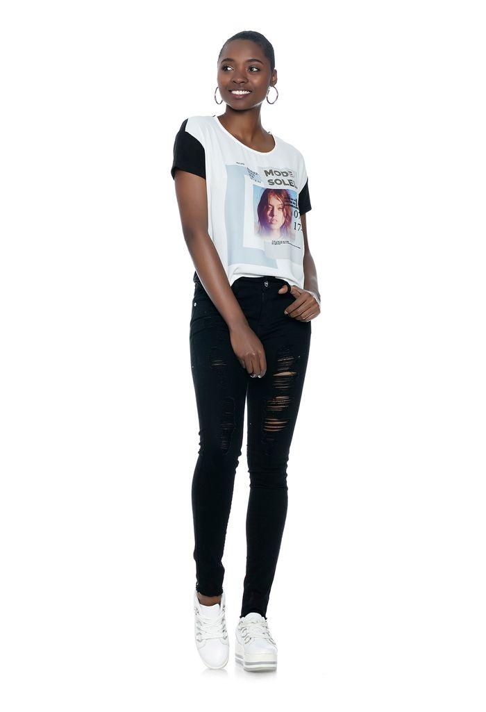 skinny-negro-e135473a-2